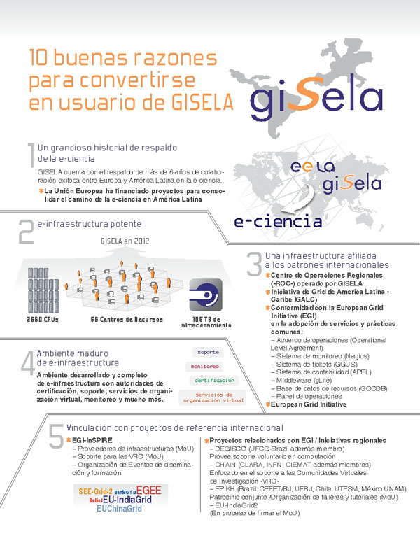 10_Reasons_to_use_GISELA_Flyer_sp_1_s