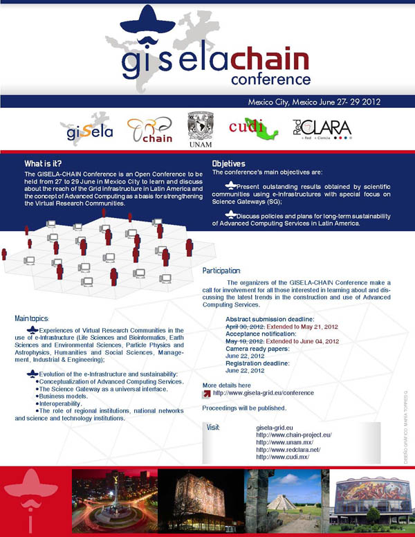 12-02_FLYER-GISELA-_CHAIN-CONFERENCEen1_s